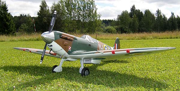 rc plane radio with Spitfire Mk 1a Kit 6502 P on Fantastic F 84 likewise Ts 3 Tamiya Acrylic Spray Paint Dark Yellow furthermore Poweregg Drone  es For Easter in addition Eerste Vlucht Rc Vliegtuig as well Antenna System Ideas.